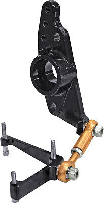 Progressive Suspension Chassis Link Stabilizer Harley Touring | 30-2000