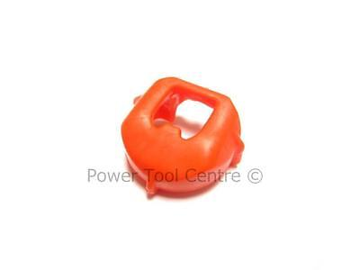 Paslode Nail Gun No Mar Rubber Foot Shoe Tip Replacement IM250A Spare Part