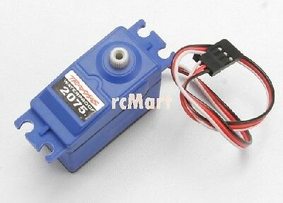 Traxxas Digital High Torque Servo 1:10 RC Car Truck RTR Off Road E-Revo Slash #2
