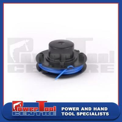 Brand New Challenge Quality Spool and Line Fits GT2317 Strimmer Trimmer