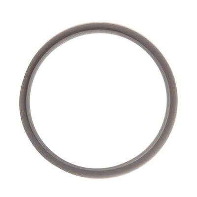 Nutribullet Grey Gasket Seal Ring | Suits New 600W 1200W & All 900W Models