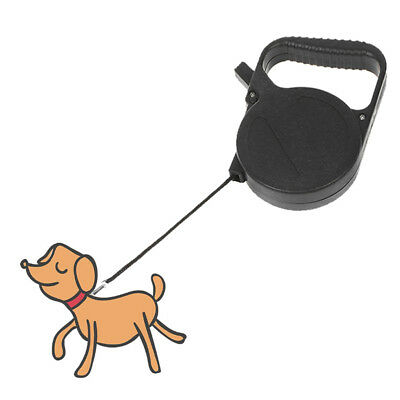 New 3M Pet Dog/Cat Puppy Automatic Retractable Traction Rope Walking Lead Leash