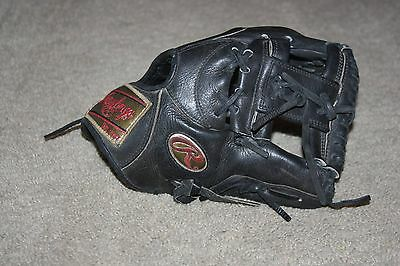 Rawlings Gold Glove Gold Label 11.25