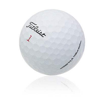 24 Titleist Pro V1x Balls, AA Grade + Free Tees, Coupon, and More   SHIPS FREE!