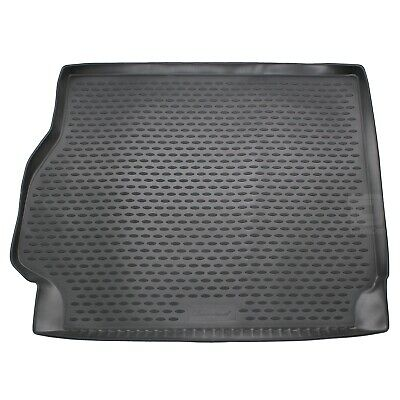Range Rover Sport 05-12 Boot Liner Rubber Tailored Floor Mat Protector Fitted