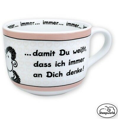 kaffeebecher teebecher katze schwarz wei 0 25l tasse diamantporzellan henkel eur 7 99. Black Bedroom Furniture Sets. Home Design Ideas