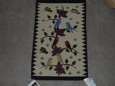 PRICE REDUCED (THE TREE OF LIFE ) is  NAVAJO
