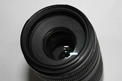 **Excellent+++** Canon EF 75-300mm F4-5.6 USM III From Japan