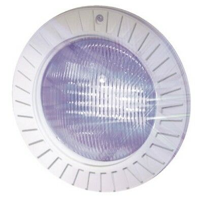 Hayward SP0527LED50 ColorLogic 4.0 LED 120V Pool Light 50' Cord