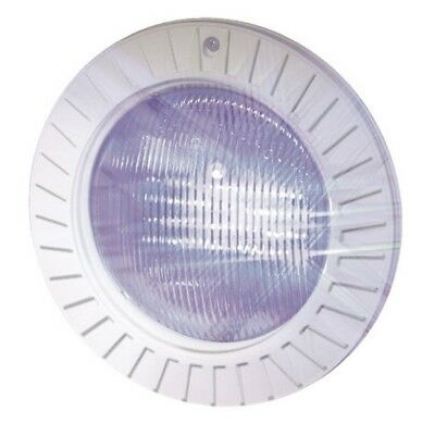 Hayward SP0527LED30 ColorLogic 4.0 LED 120V Pool Light with 30' Cord