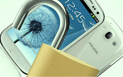 Unlock Code For USA ATT,T-mobile  Samsung Galaxy S5 4 3 Note 4 3