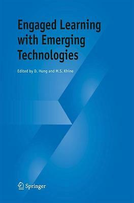 Engaged Learning with Emerging Technologies PORTOFREI