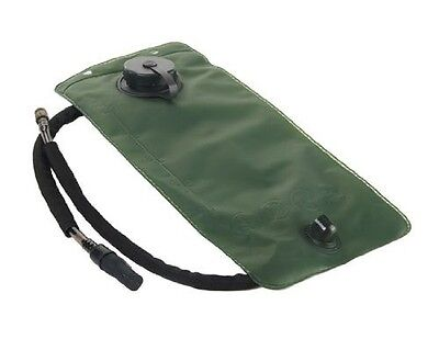 3L Bicycle Water Bag Hydration System Camping Hiking Climbing Drinking Bladder