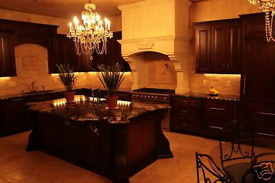 All wood kitchen cabinets,affordable,custom made PHX,AZ