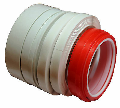 Double Sided Adhesive Tape General / Super Strong Sticky / Easy Lift Craft