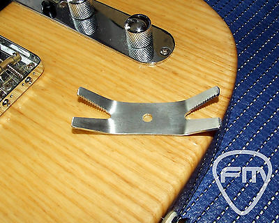 Guitar Multi Spanner Wrench - Luthier Tool - Switches Jacks Tuners Nuts Pots