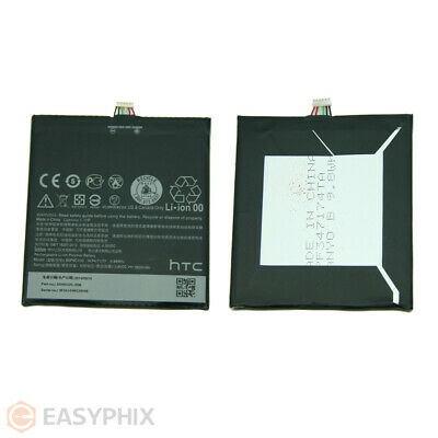 Battery Replacement for HTC Desire 816 2600 mAh