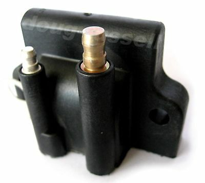 Ignition Coil for Johnson Evinrude 4-300HP replaces 582508/18-5179/183-2508
