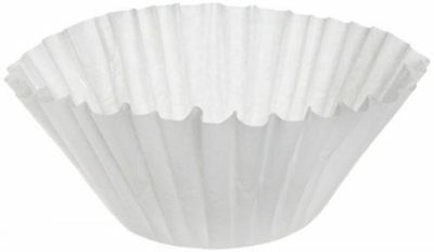 Paper Coffee Filters for Melitta Java Jig, Single Serve, 120-Count