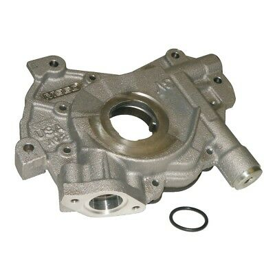 Engine Oil Pump-Stock MELLING M360 fits 07-12 Ford Mustang 5.4L-V8