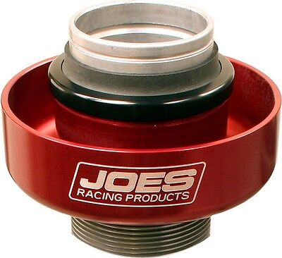 "Joes Racing Products 19300 1 1/2"" To 2 1/8"" Shock Drip Cup Penske Ohlins Jri Qa1"