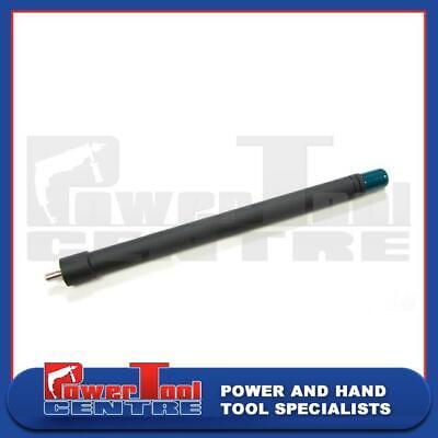 Genuine Makita Job Site DAB Radio Aerial Antenna Rod Spare Part BMR101 DMR101