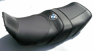 BMW K 1100 LT seat cover