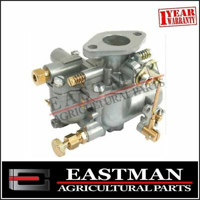 Zenith Petrol Carburettor to suit Massey Ferguson TE20 TEA20 & 35 135
