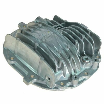 OEM Differential Cover Machined Aluminum Girdle for Ford Mustang 8.8 Inch