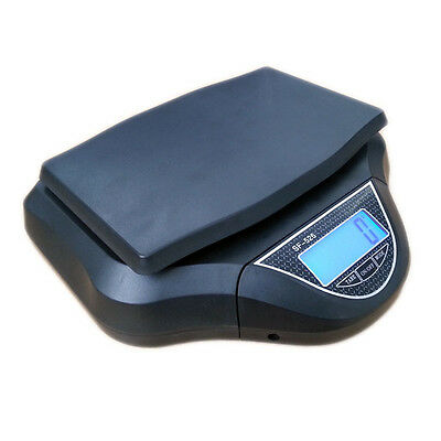 SF-526 30Kg x 1g Digital Postal Packing Bench Weighing Scale