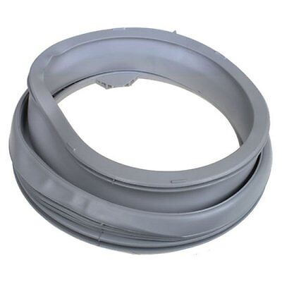 Zanussi Zwf, Zwg, Zwh, Zwx Washing Machine Door Seal Genuine