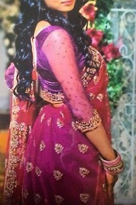 Indian SAREES for SALE!