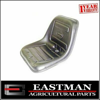 Tractor Full Size Pan Seat