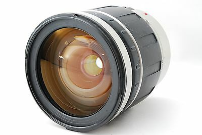 Exc+++ Tamron AF ASPHERICAL LD 28-200mm f/3.8-5.6 IF For Canon From JAPAN