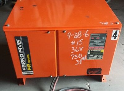 exide battery charger instructions