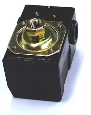 Lefoo Water Pressure Switch LF10-WS-1 - 20/35 PSI