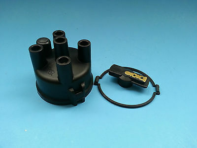 Distributor Cap Rotor Wisconsin Engine VH4D VG4D V465D W4-1770 Perlux Only