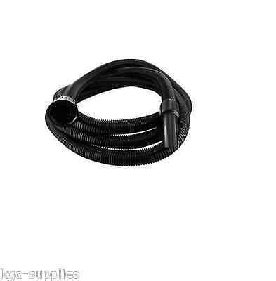 5M HOSE for HENRY Numatic Vacuum Cleaner Hoover Extra Long Pipe 5 Metres 32mm