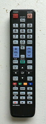 New BN59-01041A Replacement Remote Control For Samsung Smart TV