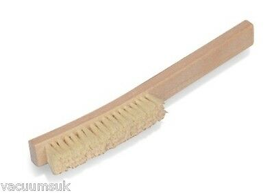 Prochem Platers brush PA3407 for curtain & fabric pleat work