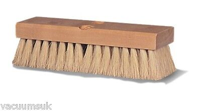 "Prochem Part PA3404 Tampico  Brush 10 "" Carpet Cleaning Supplies"