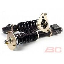 BC Racing Suspension Kit - Honda JAZZ GD1 (02-06)
