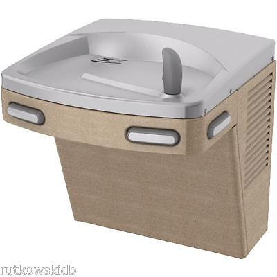 Oasis Versacooler II Barrier-Free ADA 8-GALLON Cool Water Drinking Fountain