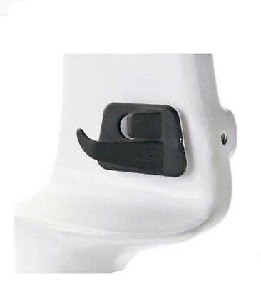 Archery Arrow Rest for Left Right Hand Bow up to 5