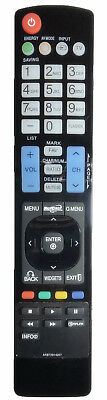 New LG TV Replacement Remote Control AKB72914207 For LG LCD LED HDTV Smart TV