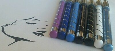 Laval Kohl Eye Liner Pencil in 7 Shades