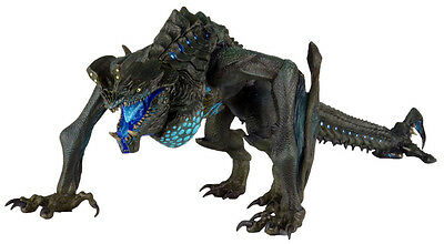 "NEW & VERY LIMITED! NECA Pacific Rim 7"" Ultra Deluxe Action Figure Kaiju Otachi"