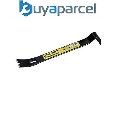Roughneck ROU64495 Utility Wrecking Pry Crow Bar 38cm 15in 64-495