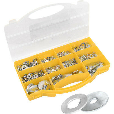 NEW Washer Pack 1000 Piece Each