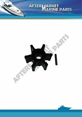 Sole Diesel impeller replaces 312 11 008 312-11-008 31211008
